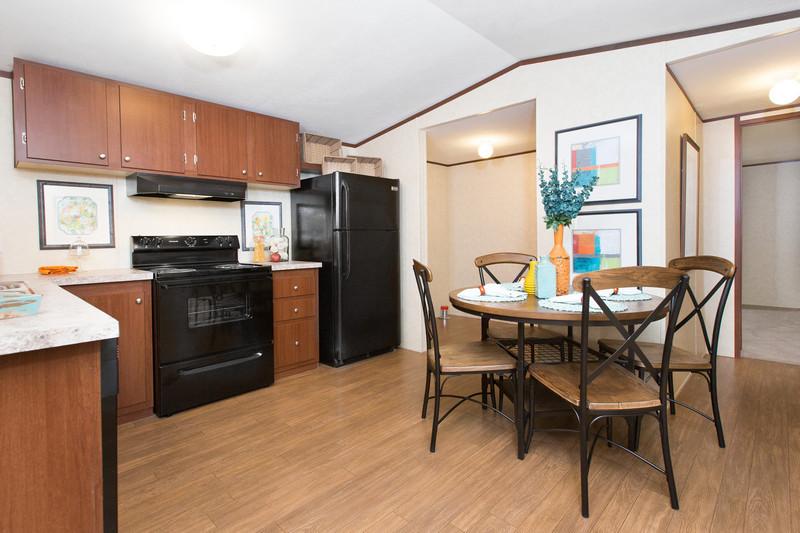 the pep j m homes. Black Bedroom Furniture Sets. Home Design Ideas