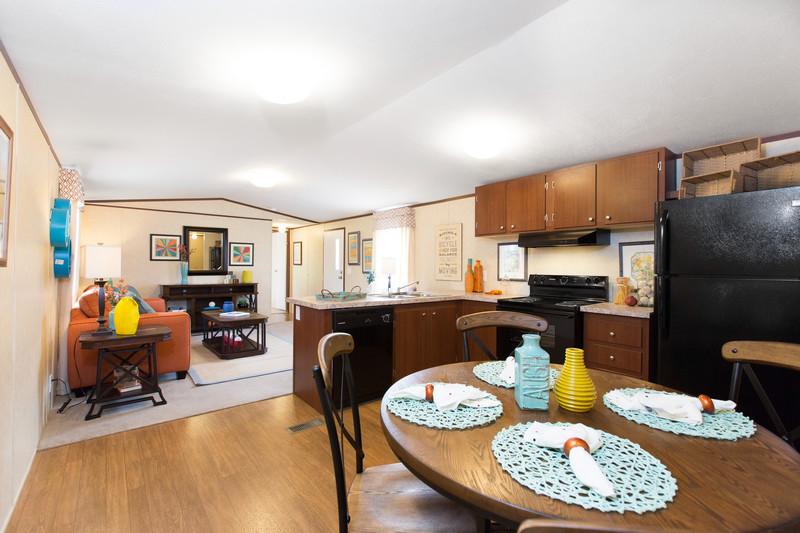 delight tru14602a j m homes. Black Bedroom Furniture Sets. Home Design Ideas
